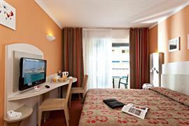 93541_002_Guestroom