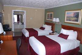 11045_007_Guestroom