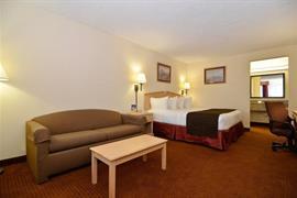 01051_013_Guestroom