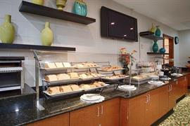 10366_007_Restaurant