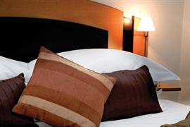atlantic-hotel-bedrooms-03-83664
