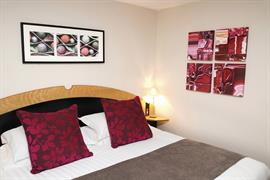 atlantic-hotel-bedrooms-07-83664