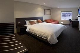 97225_003_Guestroom