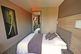 93458_007_Guestroom