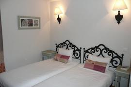 93543_007_Guestroom