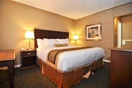 65007_005_Guestroom