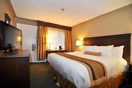 65007_006_Guestroom