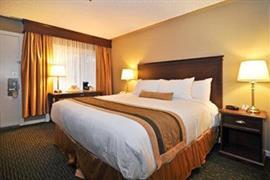 65007_007_Guestroom