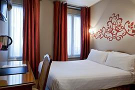 93546_002_Guestroom