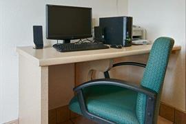 36140_005_Businesscenter