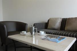 85479_004_Guestroom