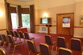 banbury-house-hotel-meeting-space-05-83665