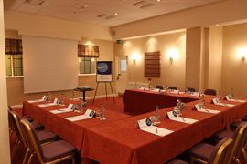 banbury-house-hotel-meeting-space-15-83665