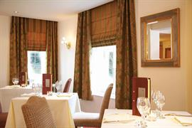 banbury-house-hotel-dining-06-83665