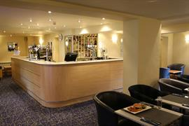 banbury-house-hotel-leisure-04-83665