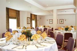 banbury-house-hotel-wedding-events-02-83665