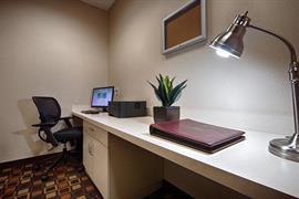 33001_005_Businesscenter