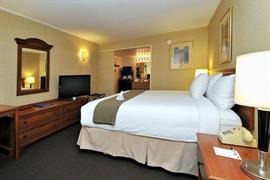 47101_007_Guestroom