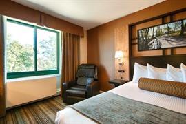 33157_007_Guestroom