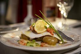 beachcroft-hotel-dining-28-83909