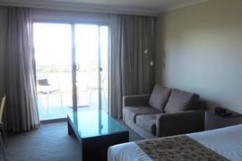 90833_007_Guestroom
