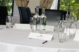 Conference facilities beamish hall hotel newcastle upon tyne