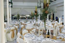 beamish-hall-hotel-wedding-events-05-83931