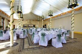 beamish-hall-hotel-wedding-events-07-83931