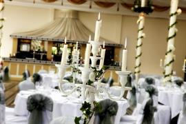 beamish-hall-hotel-wedding-events-10-83931