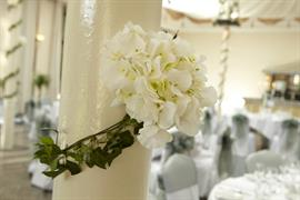 beamish-hall-hotel-wedding-events-11-83931