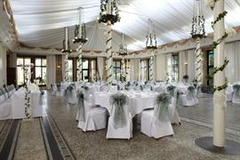 beamish-hall-hotel-wedding-events-16-83931
