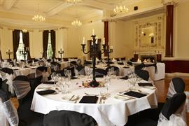 beamish-hall-hotel-wedding-events-17-83931