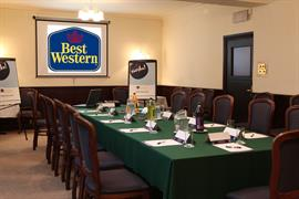 beaumont-hotel-meeting-space-04-83379