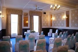 beaumont-hotel-wedding-events-11-83379