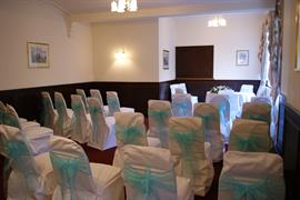 beaumont-hotel-wedding-events-12-83379