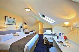 93559_004_Guestroom