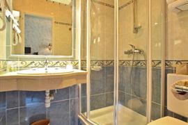 93559_005_Guestroom