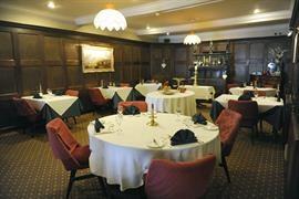 bell-in-driffield-dining-03-83226