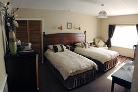 bell-in-driffield-bedrooms-05-83226