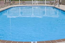 04073_002_Pool