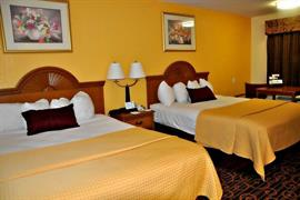 04073_006_Guestroom