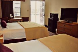 04073_007_Guestroom