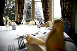 bestwood-lodge-hotel-dining-06-83668