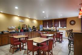 05621_001_Restaurant