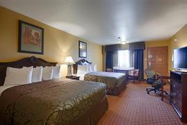 05621_004_Guestroom