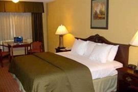 05621_006_Guestroom