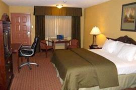 05621_007_Guestroom