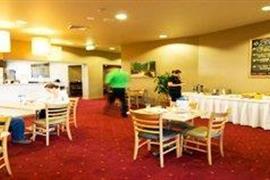 97391_007_Restaurant