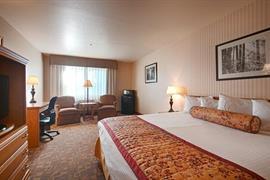 13049_007_Guestroom
