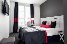93722_004_Guestroom